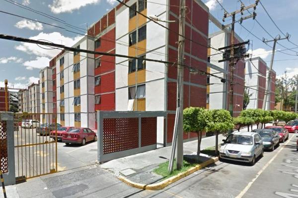 Departamento en avenida del taller 875 jard n balbuena for Casas en venta jardin balbuena