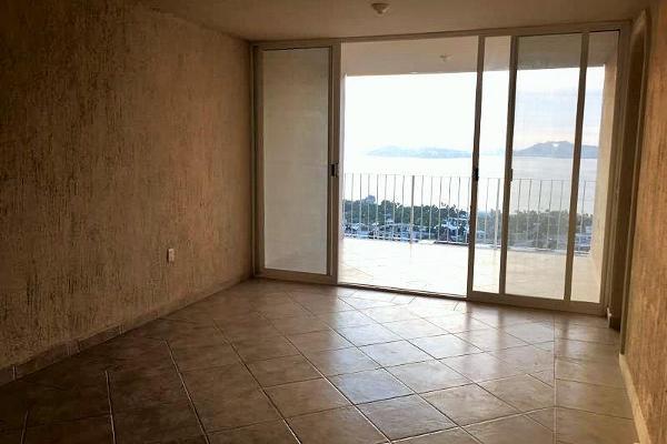 Foto de departamento en renta en calle r 888, rinconada de las brisas, acapulco de ju?rez, guerrero, 3093272 No. 09