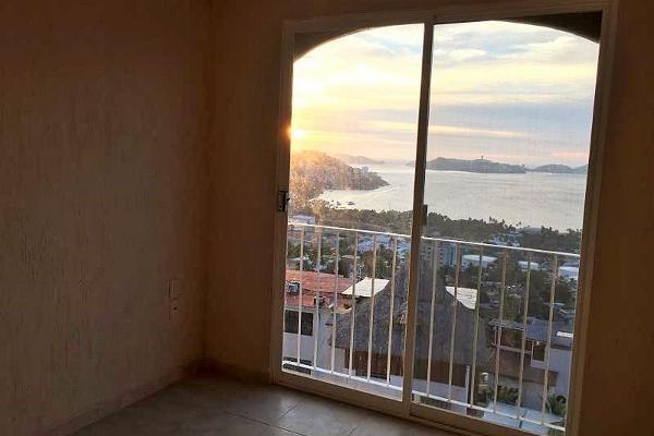 Foto de departamento en renta en calle r 888, rinconada de las brisas, acapulco de ju?rez, guerrero, 3093272 No. 10