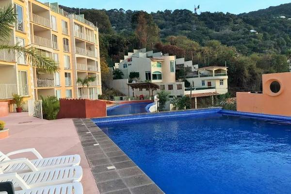 Foto de departamento en renta en calle r 888, rinconada de las brisas, acapulco de juárez, guerrero, 3093272 No. 11