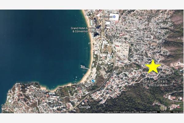 Foto de departamento en renta en calle r 888, rinconada de las brisas, acapulco de ju?rez, guerrero, 3093272 No. 12