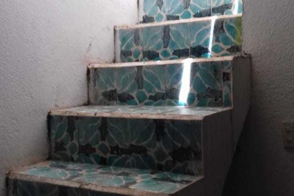 Foto de casa en venta en 8a avenida sur , nuevo, ocosingo, chiapas, 5404999 No. 05