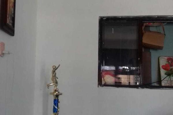 Foto de casa en venta en 8a avenida sur , nuevo, ocosingo, chiapas, 5404999 No. 06