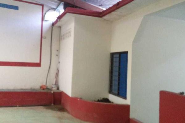 Foto de casa en venta en 8a avenida sur , nuevo, ocosingo, chiapas, 5404999 No. 08