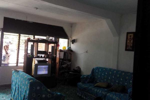 Foto de casa en venta en 8a avenida sur , nuevo, ocosingo, chiapas, 5404999 No. 11