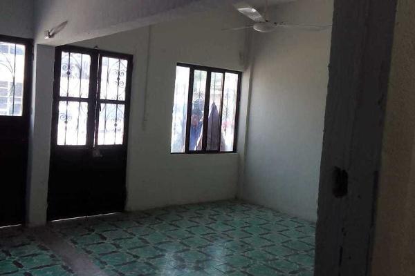 Foto de casa en venta en 8a avenida sur , nuevo, ocosingo, chiapas, 5404999 No. 13