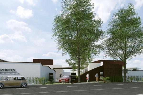 Foto de terreno habitacional en venta en 8a calle oriente norte , linda vista, berriozábal, chiapas, 5451094 No. 01