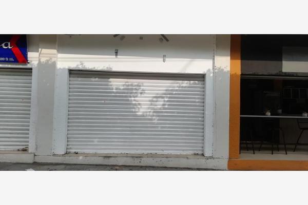 Foto de local en renta en 8a poniente , el cerrito, tuxtla gutiérrez, chiapas, 0 No. 04