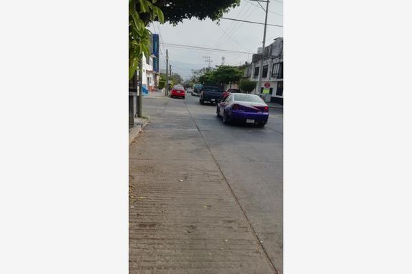 Foto de local en renta en 8a poniente , el cerrito, tuxtla gutiérrez, chiapas, 0 No. 05
