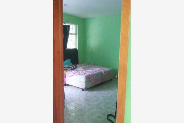 Foto de casa en venta en 8a. poniente entre 6a. y 7a. norte 739, colon, tuxtla gutiérrez, chiapas, 2687263 No. 13