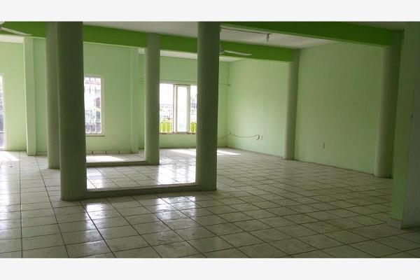 Foto de casa en venta en 8a. poniente entre 6a. y 7a. norte 739, colon, tuxtla gutiérrez, chiapas, 2687263 No. 20