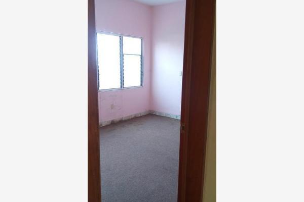 Foto de casa en venta en 8a. poniente entre 6a. y 7a. norte 739, colon, tuxtla gutiérrez, chiapas, 2687263 No. 25