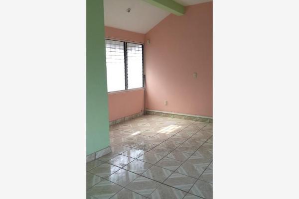 Foto de casa en venta en 8a. poniente entre 6a. y 7a. norte 739, colon, tuxtla gutiérrez, chiapas, 2687263 No. 28