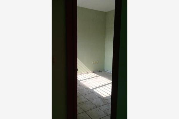 Foto de casa en venta en 8a. poniente entre 6a. y 7a. norte 739, colon, tuxtla gutiérrez, chiapas, 2687263 No. 32