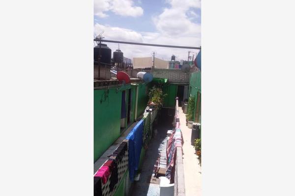 Foto de casa en venta en 9 70, valle de los reyes 1a sección, la paz, méxico, 0 No. 01
