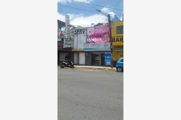 Foto de casa en venta en 9 70, valle de los reyes 1a sección, la paz, méxico, 0 No. 03