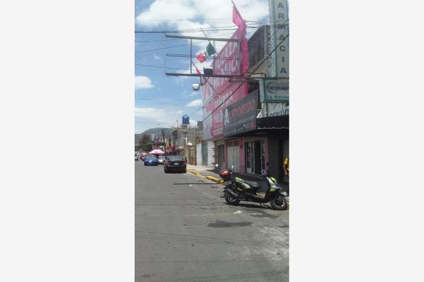 Foto de casa en venta en 9 70, valle de los reyes 1a sección, la paz, méxico, 0 No. 05