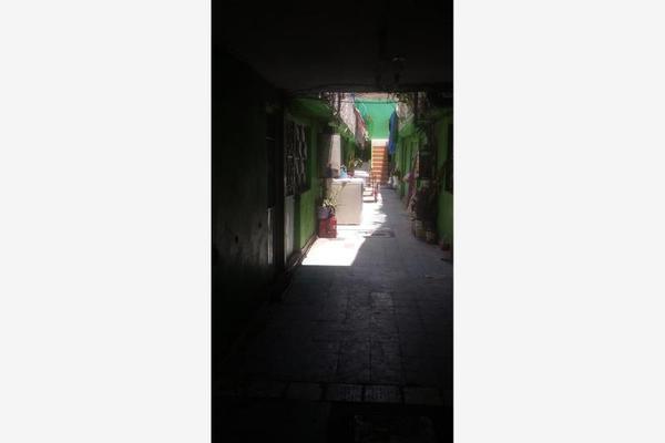 Foto de casa en venta en 9 70, valle de los reyes 1a sección, la paz, méxico, 0 No. 07