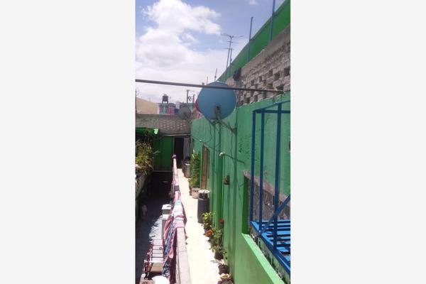 Foto de casa en venta en 9 70, valle de los reyes 1a sección, la paz, méxico, 0 No. 08