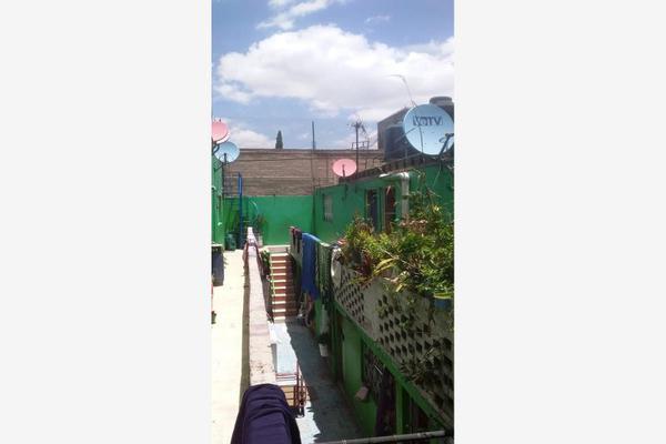 Foto de casa en venta en 9 70, valle de los reyes 1a sección, la paz, méxico, 0 No. 12