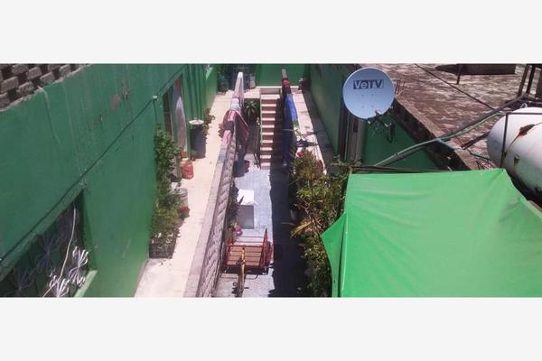 Foto de casa en venta en 9 70, valle de los reyes 1a sección, la paz, méxico, 0 No. 18