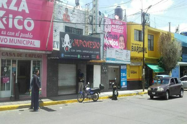 Foto de casa en venta en 9 , los reyes acaquilpan centro, la paz, méxico, 0 No. 02