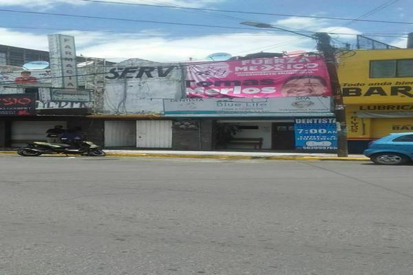 Foto de casa en venta en 9 , los reyes acaquilpan centro, la paz, méxico, 0 No. 03