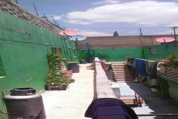 Foto de casa en venta en 9 , los reyes acaquilpan centro, la paz, méxico, 0 No. 06