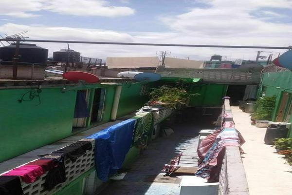 Foto de casa en venta en 9 , los reyes acaquilpan centro, la paz, méxico, 0 No. 07