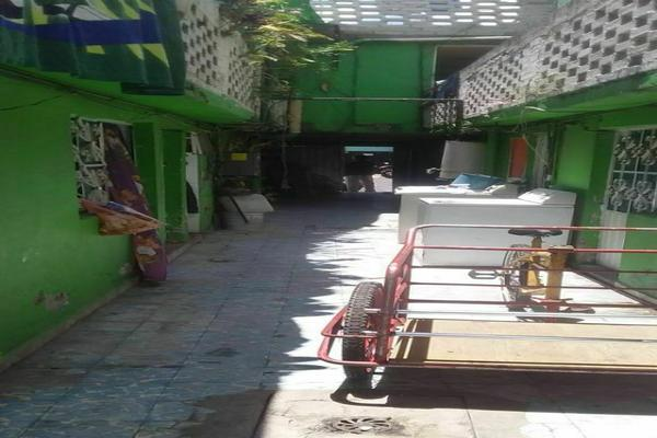 Foto de casa en venta en 9 , los reyes acaquilpan centro, la paz, méxico, 0 No. 08