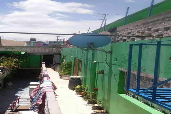 Foto de casa en venta en 9 , los reyes acaquilpan centro, la paz, méxico, 0 No. 10