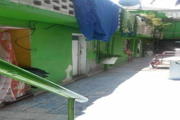Foto de casa en venta en 9 , los reyes acaquilpan centro, la paz, méxico, 0 No. 11