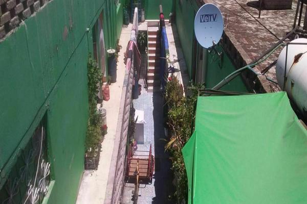 Foto de casa en venta en 9 , los reyes acaquilpan centro, la paz, méxico, 0 No. 13
