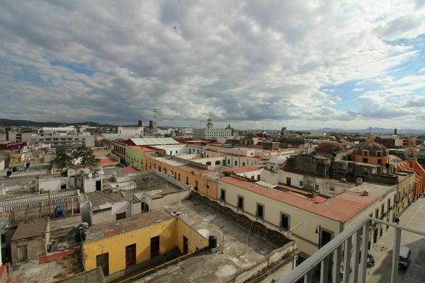Foto de departamento en venta en 9 norte , la providencia, puebla, puebla, 0 No. 04