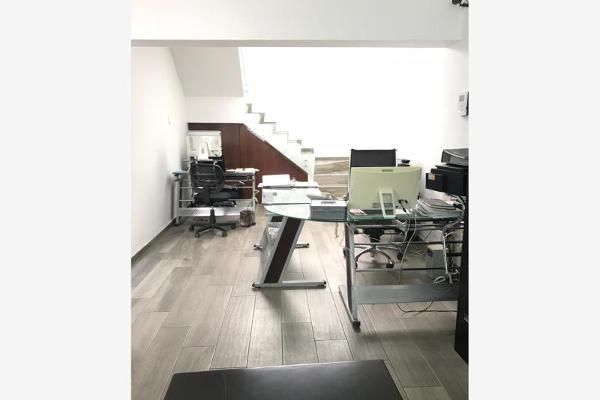 Foto de oficina en renta en 9 poniente 2915, la paz, puebla, puebla, 8099952 No. 03