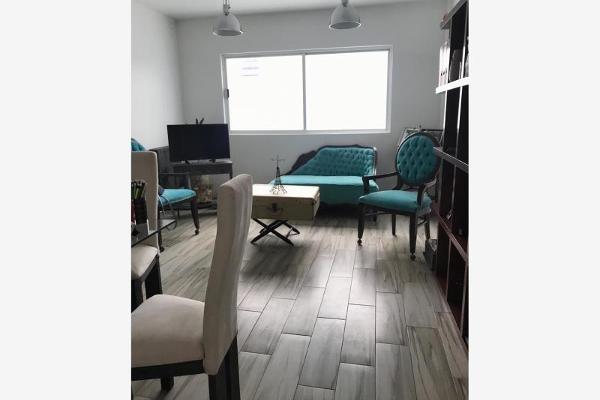Foto de oficina en renta en 9 poniente 2915, la paz, puebla, puebla, 8099952 No. 08