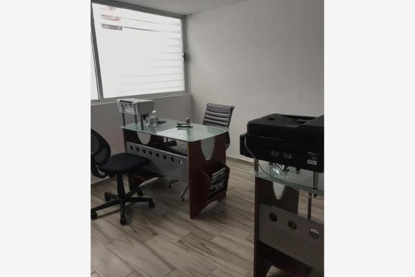 Foto de oficina en renta en 9 poniente 2915, la paz, puebla, puebla, 8099952 No. 09