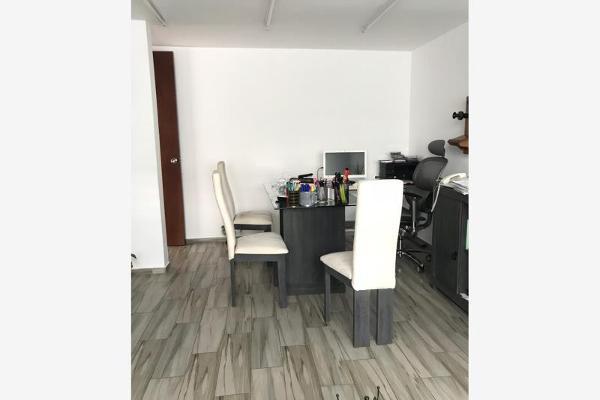 Foto de oficina en renta en 9 poniente 2915, la paz, puebla, puebla, 8099952 No. 10
