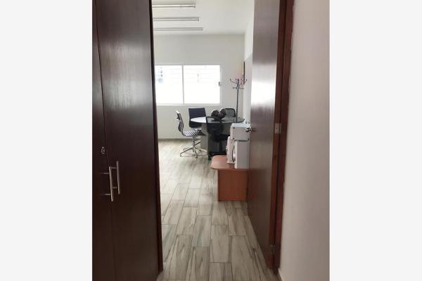 Foto de oficina en renta en 9 poniente 2915, la paz, puebla, puebla, 8099952 No. 11