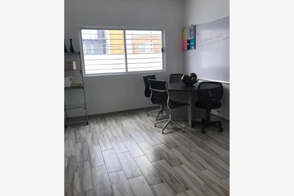 Foto de oficina en renta en 9 poniente 2915, la paz, puebla, puebla, 8099952 No. 12