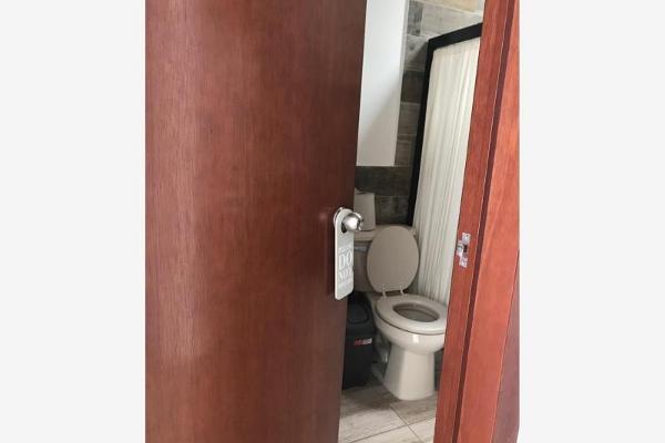 Foto de oficina en renta en 9 poniente 2915, la paz, puebla, puebla, 8099952 No. 14