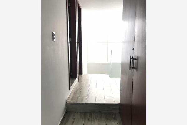 Foto de oficina en renta en 9 poniente 2915, la paz, puebla, puebla, 8099952 No. 15