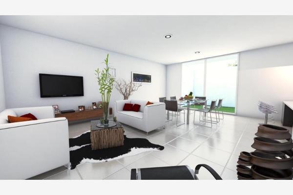 Foto de casa en venta en 9 poniente 65, de la santísima, san andrés cholula, puebla, 2710502 No. 01