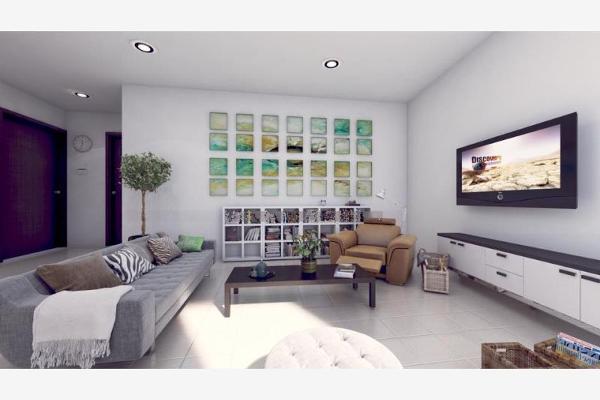 Foto de casa en venta en 9 poniente 65, de la santísima, san andrés cholula, puebla, 2710502 No. 02