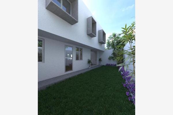 Foto de casa en venta en 9 poniente 65, de la santísima, san andrés cholula, puebla, 2710502 No. 03