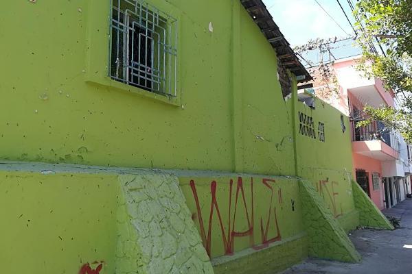 Foto de casa en venta en 9 poniente norte 287 287, las granjas, tuxtla gutiérrez, chiapas, 8856760 No. 01