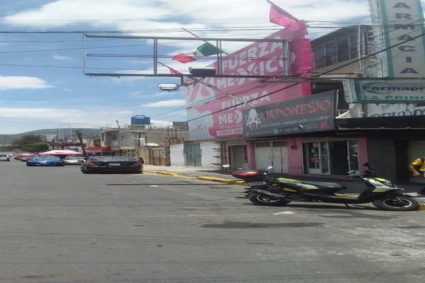 Foto de casa en venta en 9 , valle de los reyes 1a sección, la paz, méxico, 0 No. 01