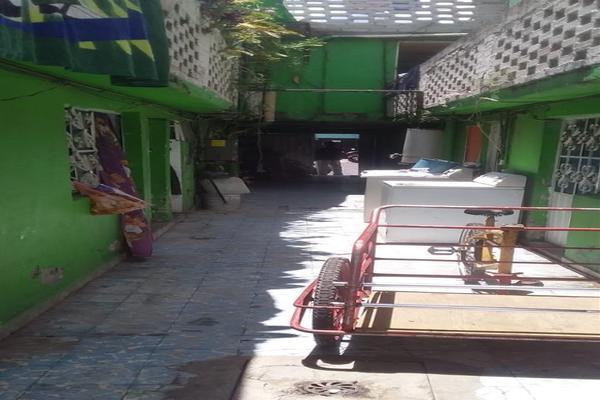 Foto de casa en venta en 9 , valle de los reyes 1a sección, la paz, méxico, 0 No. 04