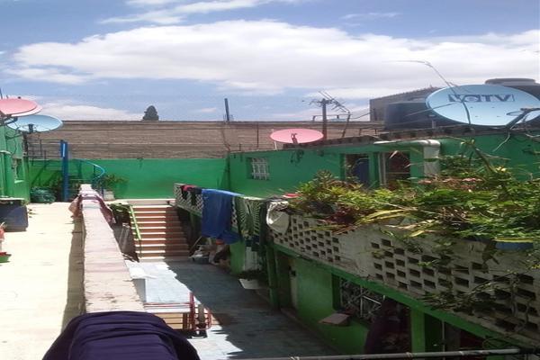 Foto de casa en venta en 9 , valle de los reyes 1a sección, la paz, méxico, 0 No. 06
