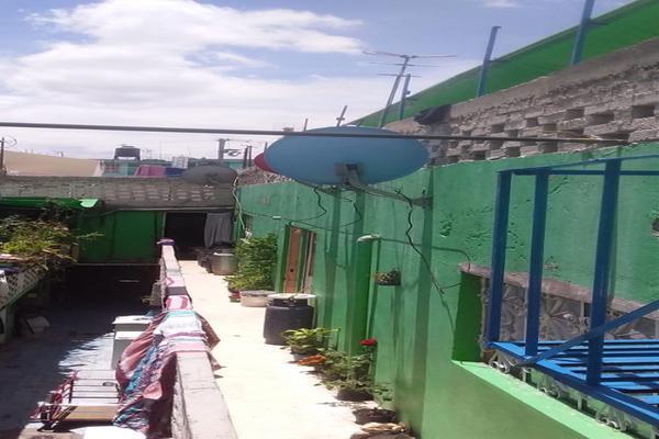 Foto de casa en venta en 9 , valle de los reyes 1a sección, la paz, méxico, 0 No. 09
